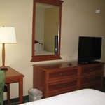 Fairfield Inn Syosset Long Island resmi