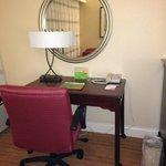 Courtyard by Marriott Hickory Foto