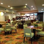 Courtyard by Marriott Hickory照片