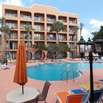 Ramada Kissimmee Maingate Downtown Hotel의 사진