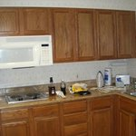 Photo de Homewood Suites Providence-Warwick