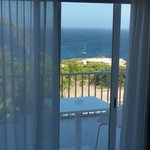 Bilde fra Mareta View Boutique - Boutique Bed & Breakfast