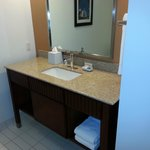 Foto van Four Points by Sheraton Houston Hobby Airport