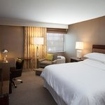 Crowne Plaza Pittsburgh Int'l Airport Moon Township