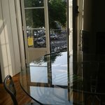 Photo of Guesthouse Beira Mar