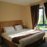 Φωτογραφία: Holiday Inn Killarney