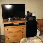 Foto BEST WESTERN Rochester Marketplace Inn