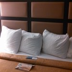 Quality Inn & Suites Marinette resmi