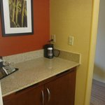 Foto Courtyard by Marriott Minneapolis Eden Prairie