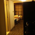 Photo de Holiday Inn Express Meadowlands