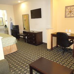 Foto de Homegate Inn & Suites