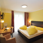New - double room Hirzer