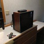 Shilo Inn Suites - Moses Lake resmi