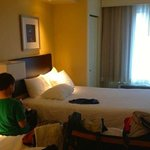 Photo de SpringHill Suites Erie
