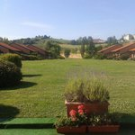 Photo of Serravalle Golf Hotel