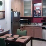 Residence Inn Newport News Airport照片