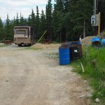 Zdjęcie McKinley RV Park and Campground