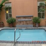 Bilde fra Country Inn & Suites New Orleans French Quarter