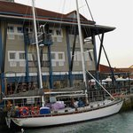 Port Sail Charters