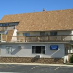 Travelodge of Spearfish Foto