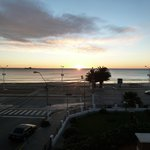 Photo de Hotel Gran Madryn
