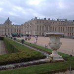 Photo of Novotel Chateau de Versailles