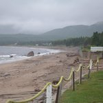 Glenghorm Beach Resort Foto