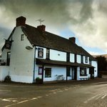 The Crown Inn, Longtown