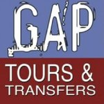 GAP Tours & Transfers - Private Tours