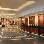 The Westin Grand Munchen
