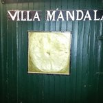 Villa Mandala - Yoga Retreat照片