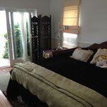 Foto de A Cayuga Lakefront Bed & Breakfast