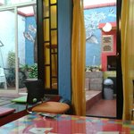 Photo of Babilonia Hostel