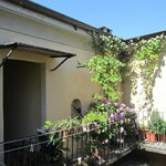Photo of Aprile B&B