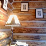 Escalante Outfitters, Inc -- The Bunkhouse의 사진