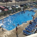 best wildwood pool ever