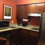 Photo de Residence Inn Boulder Longmont