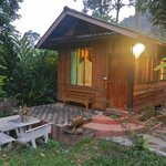 Фотография Malee's Nature Lovers Bungalows