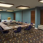 Function/meeting room - 60 person capacity