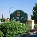 La Quinta Inn & Suites Denver Southwest Lakewood resmi