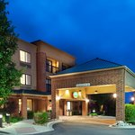 Courtyard By Marriott Denver Southwest/Lakewood