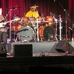 Billy Cobham Spectrum Band January 2013