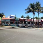 Citrola's Italian Grill - At Fort Myers Beach