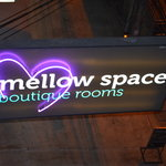 Mellow Space Boutique Rooms의 사진
