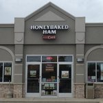 The HoneyBaked Ham Company and Cafe