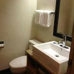 Φωτογραφία: Red Roof Inn Washington, PA