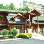 Golfview Vacation Rentals At GolfView Resort