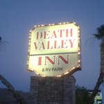 Foto Death Valley Inn