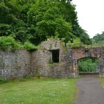 Foto de Cramond Mill Bed and Breakfast