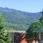 BEST WESTERN Salmon Arm Inn Foto
